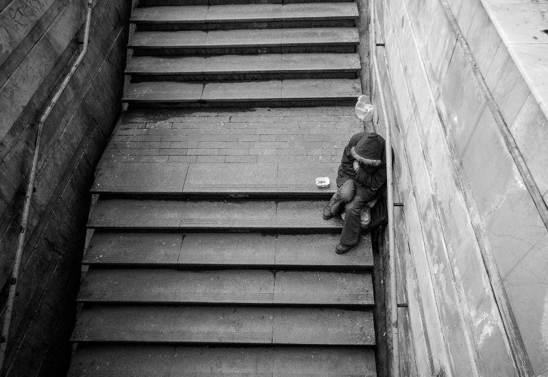 ADRA-beskućnici
