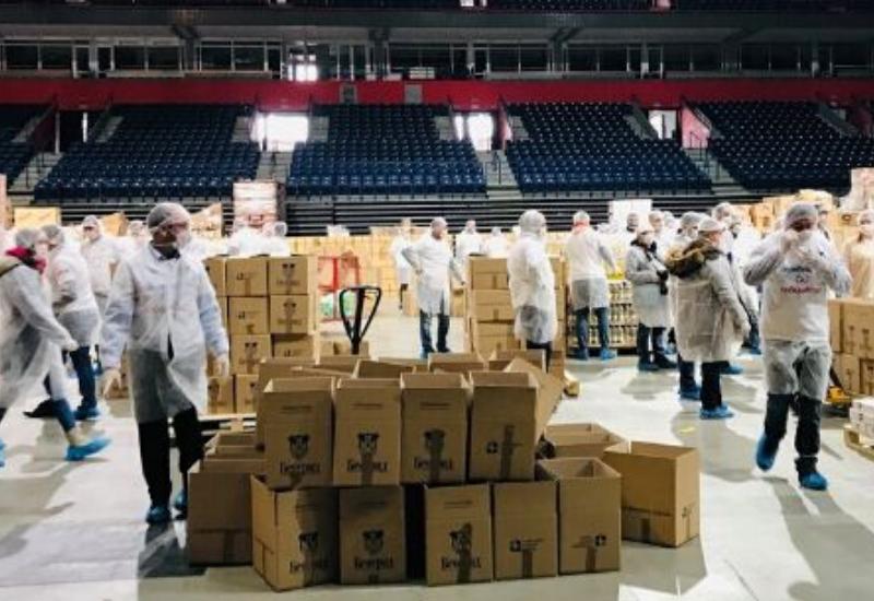 Banka-hrane-kampanja-donacije