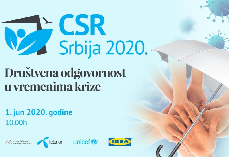 CSR-konferencija-color-media-unicef