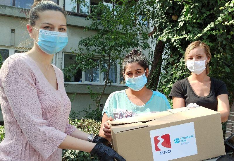 ECO-SOS-Decija-sela-donacija