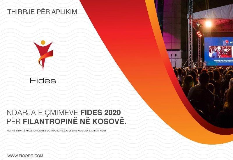 FIDES 2020