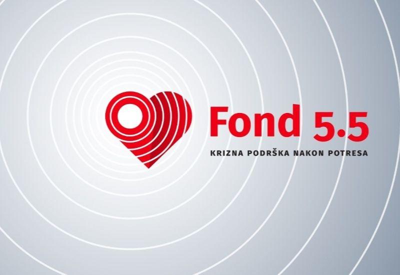 Fond5-5-solidarna