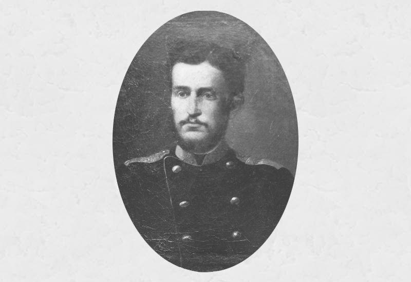Viljem Berghaus
