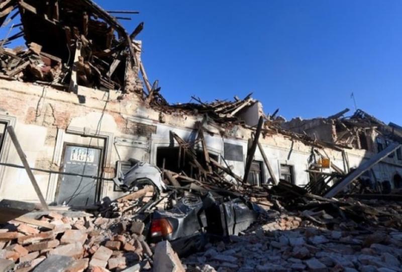 Zemljotres-Hrvatska-pomoć-donacije