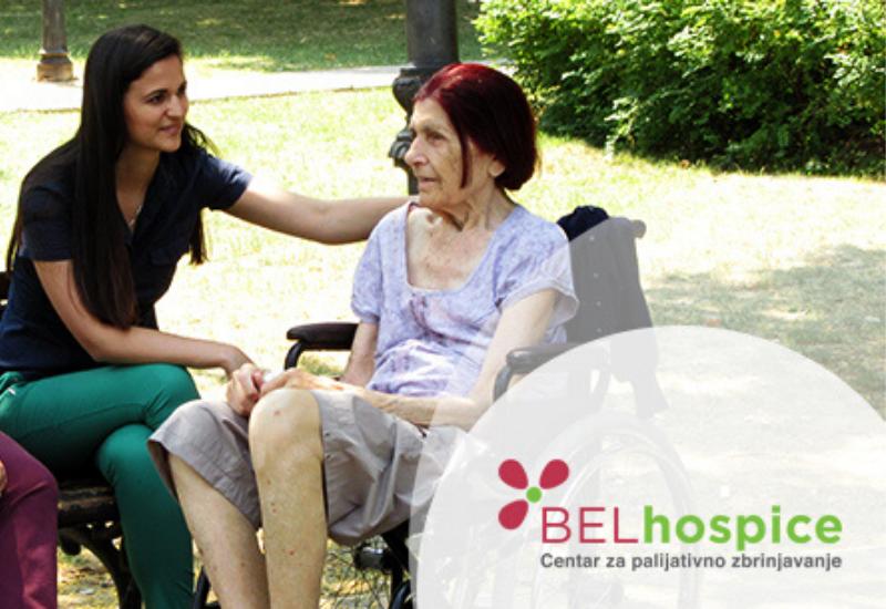 belhospice-donacije