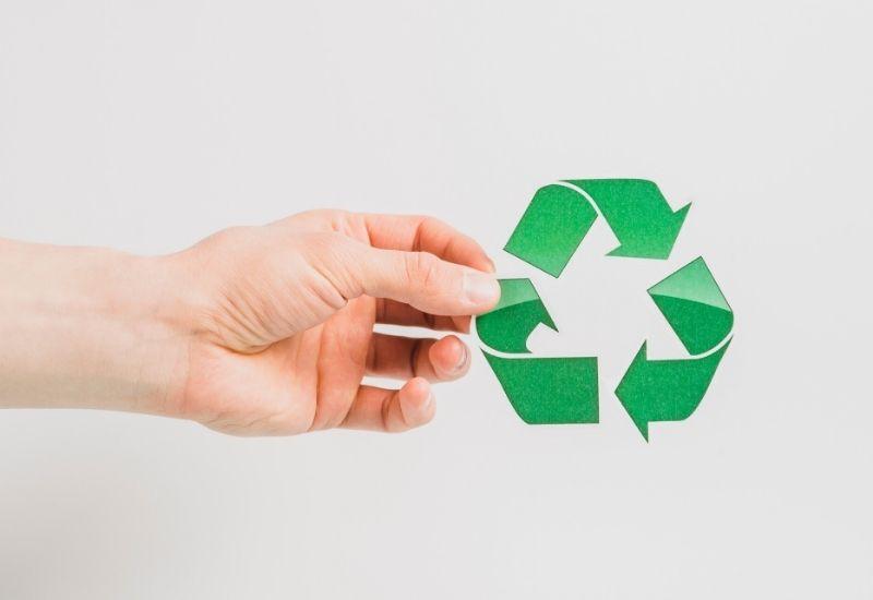 dobrocinitim reciklaza humanost becejsko udruzenje mladih humani ljudi beceja