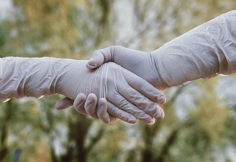 covid-19-filantropija