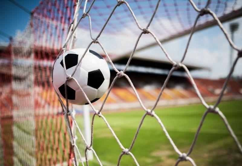 dobrocinitim donacija dijaspora fudbalski klub milosevo