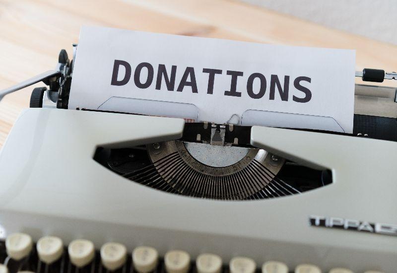 donacija-matijevic-budi-human
