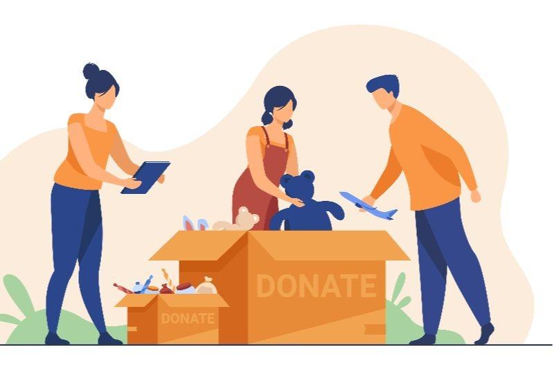 donacije-davanje-zajednica