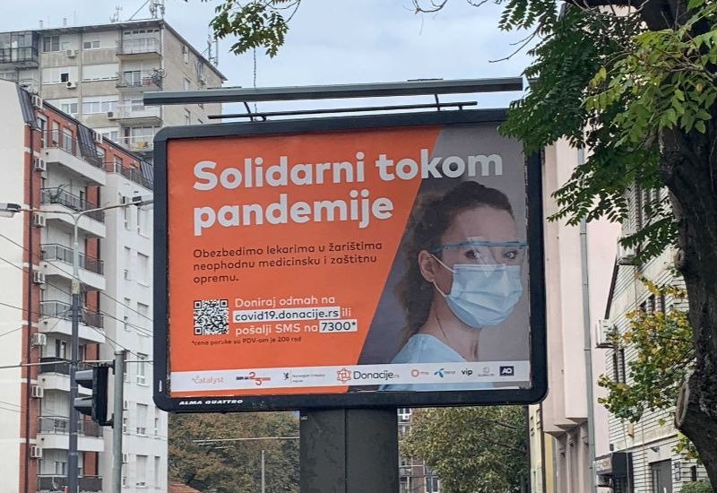 donacije-rs-bilbord-dimitrija-tucovica-igmanska