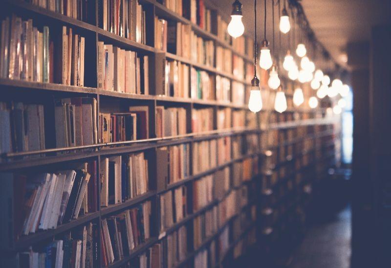 donacije-znanje-obrazovanje-kultura