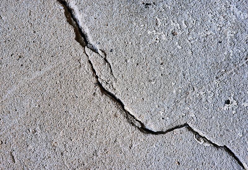 earthquake albania