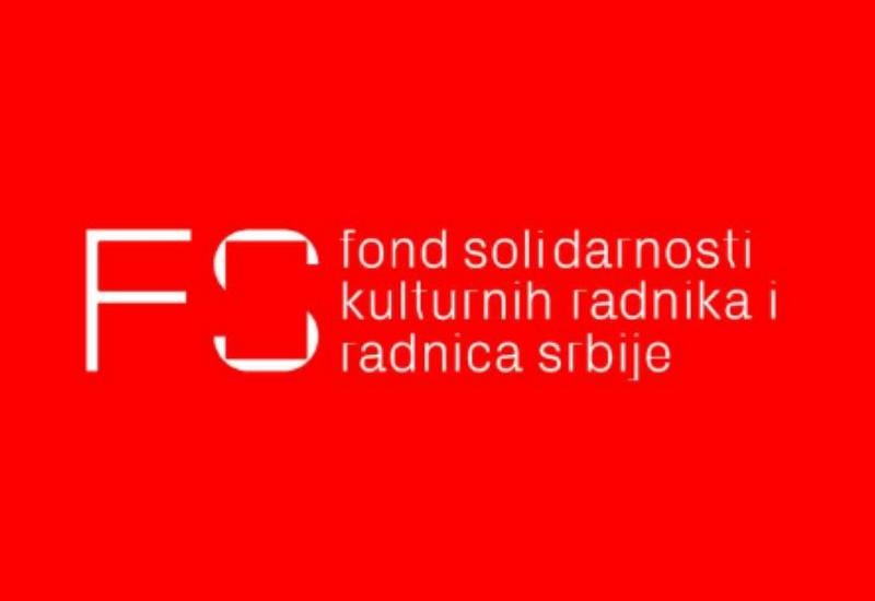 fond-solidarnosti-kultura