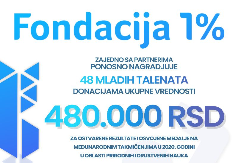 fondacija-1-posto-stipendije