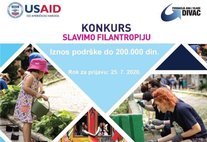 fondacija-divac-slavimo_filantropiju-konkurs_2020
