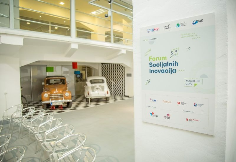 forum-socijalnih-novacija-2020