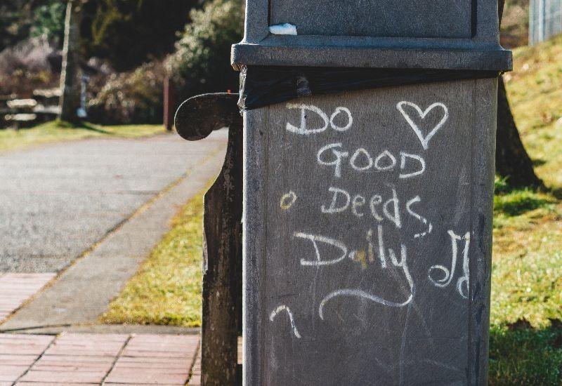 good-deed-challenge