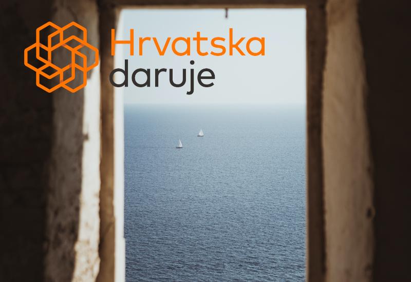 hrvatska-daruje-2019-izvijesce