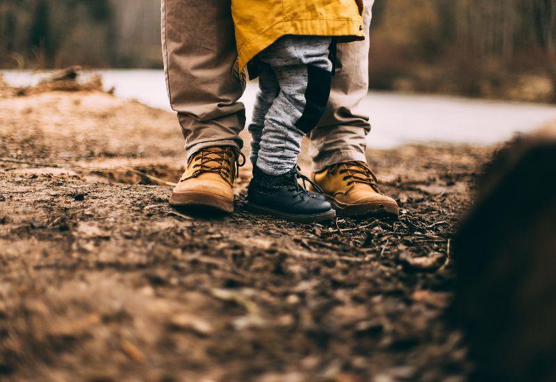 jednoroditeljske-porodice-pomoc