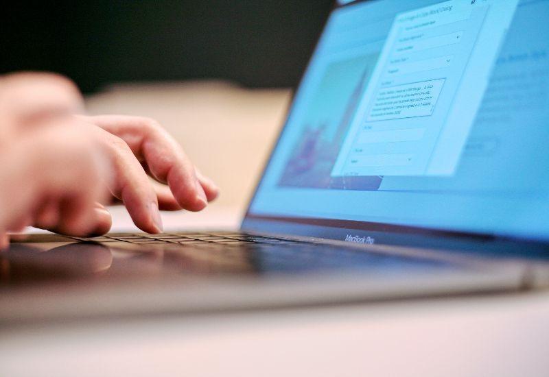 kako-pisati-blog