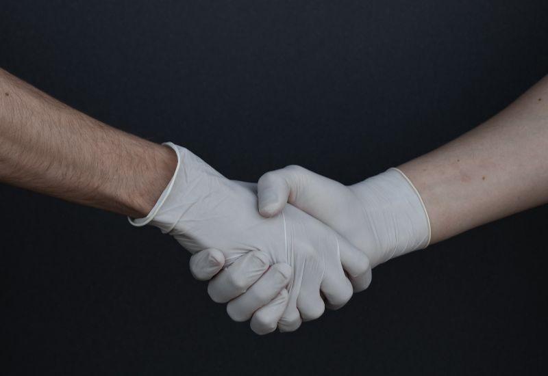 korona-virus-donacije