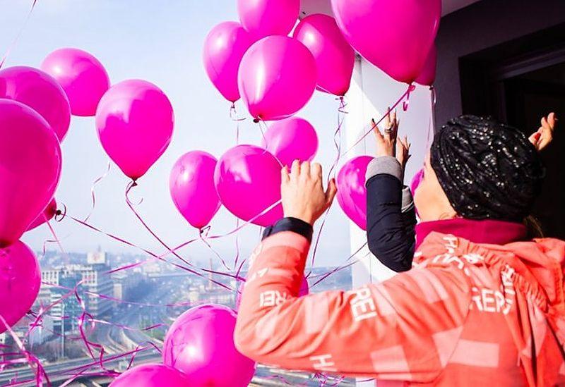 nacionalni-dan-borbe-protv-raka-dojke