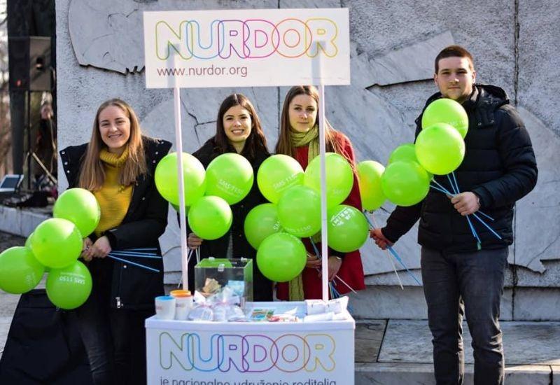 nurdor-svetski-dan-dece-obolele-od-raka