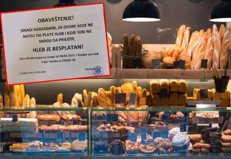 pekara-vrbas-dobrocinitim