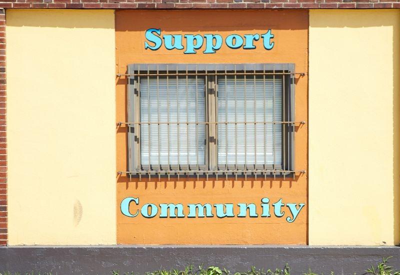 podrska-zajednica