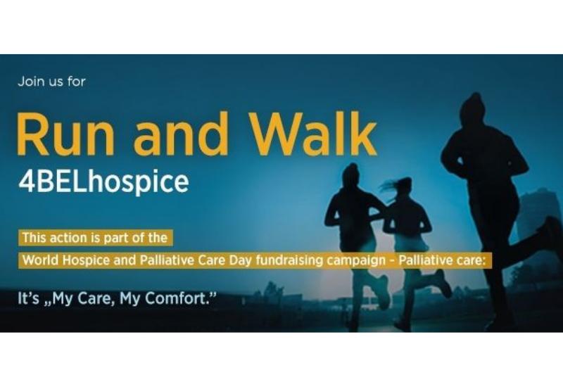 run-and-walk-belhospice
