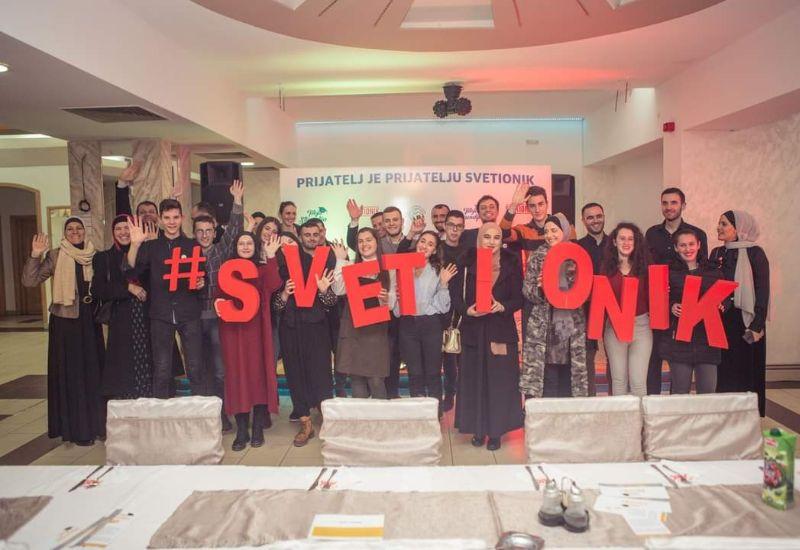 svetionik-stipendije-kampanja