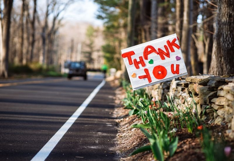 zajednice-donacije-zahvalnost