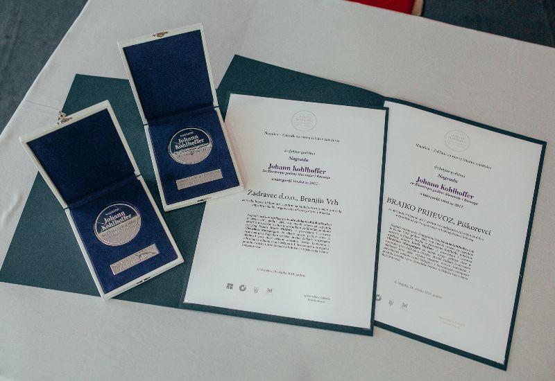 zaklada-slagalica-nagrada-filantropija