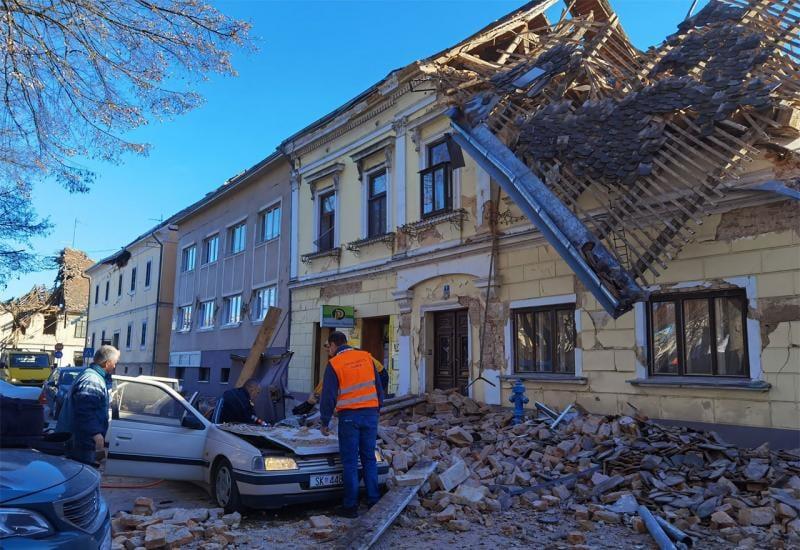 zemljotres-hrvatska-pomoc